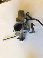 Acura Honda NSX Electric Throttle Body NA2 1996-2005