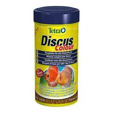 Tetra Discus Colour 75gr/250ml