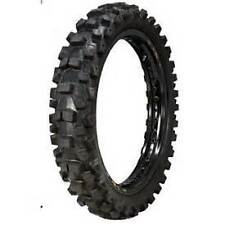 100/90-19 KENDA MILLVILLE II K785 MX DIRTBIKE REAR TIRE SOFT/INT