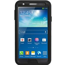 OtterBox Defender Series Case for Samsung Galaxy Note 3 - Black