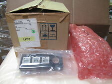 AMAT 0010-01191 Assembly, Air flow, MMF, pressure switch, Applied materials