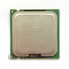 Intel Pentium 4 670 3.8 GHz 2 MB 800MHz SL7Z3 SL8PY LGA775 Socket T Processor