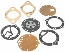 Tillotson HD Diaphragm and Gasket Set