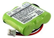 Ni-MH Battery for Binatone E3300 Quad NEW Premium Quality