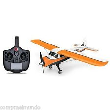 XK A600 58CM Wingspan 5CH RC Glider RTF Brushless Aeroplane with 3D 6G System
