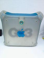 ORIGINALE Apple Power Mac g3 chassis con contenuto/componenti di sistema m5183