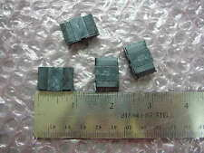 MERITEC 980020-56-01 Surface Mount  TSOP-56 Sockets  **NEW**  4/PKG