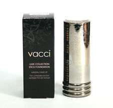 [VACCI] LUXE COLLECTION Stick Foundation 13g/sebum control/ #33 dark beige/KOREA