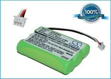 NEW Battery for Inter-Tel Axxess INT4000 INT400 Ni-MH UK Stock