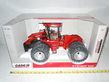 Case IH Steiger 535HD Pro 4WD  Prestige Collection Series  By Ertl  1/16th Scale