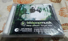 Telepopmusik - Angel Music - Imported Pressing