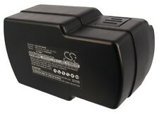 High Quality Battery for Festool TDK15.6 491 823 492 269 6S Premium Cell UK