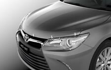 Camry & Camry Hybrid Current Production Headlight Covers