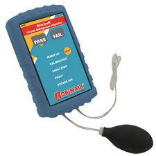 Robinair 16009 Refrigerant Identifier