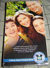 SHIA LEBEOUF: TRU CONFESSIONS '02 Disney Channel vhs video Rare TRUE CONFESSIONS