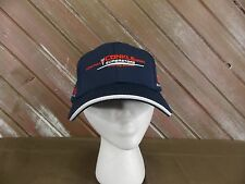 Pontiac Conkle GMC Superstore Baseball Cap Hat One Size Velcro Back