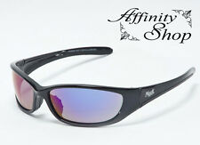 1x Mack Convoy Safety Glasses Work Eyewear Sunglasses Safety Specs +Free Pouch