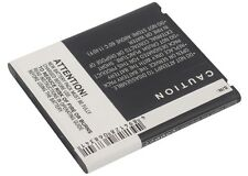 Premium Battery for LG Spectrum, Optimus 4G LTE, Optimus LTE, Spectrum 4G, VS920