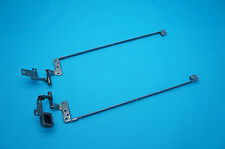 HP Pavilion dm3-1000 Hinges ( left & right