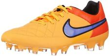Nike Men's Tiempo Legacy Fg Soccer Cleat Size 11