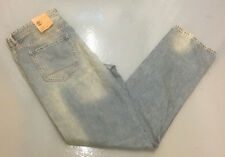 Timberland  Classic Thompson  lake Slim fit  Jeans SIZE 36/34