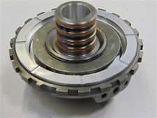 TH400 COMPETITION OVERSIZE CENTER SUPPORT WITH BILLET INTERMEDIATE CLUTCH PISTON