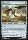 Pilgrim's Eye   NM  x4   Commander 2014  MTG  Magic Cards Artifact   Common
