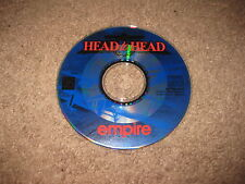 Dawn Patrol: Head To Head - Empire Software - Disc Only PC CD-Rom