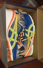 Asics $200 Brand New Women Boy Or Girl  8 39 Or 8.5 Or 39.5 26 Cm Runner Shoes