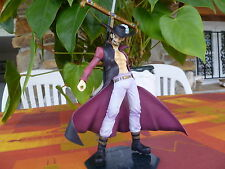figurines figures figuren figuras pvc manga one piece