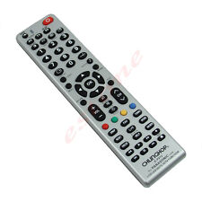 Universal Remote Control E-P912 For Panasonic Use LED HDTV LCD 3DTV Function New