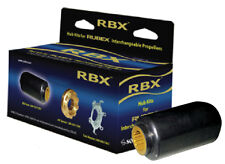 Solas Rubex RBX208 Prop Hub Kit Fits Yamaha Outboards 50-100hp 1984 & Newer