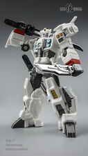 Transformers IronFactory IF EX-17L Drift Norimune in Stock