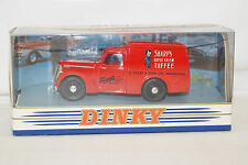 Dinky Collection DY-8 Commer 8 CWT VAN 1948 rot 1:43 Matchbox