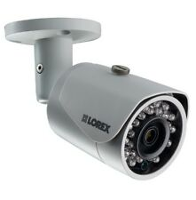 New Lorex-FLIR 1080p HD 4MP Bullet IP Security Camera LNB4163B LNB4163