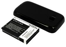 Premium Battery for T-Mobile G2 Touch, 35H00123-00M, BA S390, RHOD160, 35H00123-