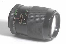 Rolleinar 135mm f/2.8 MC 3 Pin MF SLR Camera Lens For Rollei SN 7620150