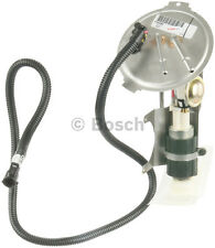New Bosch Fuel Pump Sending Unit 67045 For Ford 1995-1997