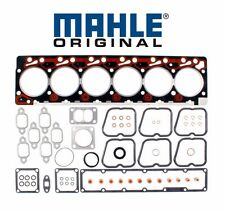 Mahle Clevite Head Gasket Set For 1988-1998 12 Valve Dodge Cummins 5.9L HS4068