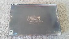 Fallout New Vegas Collector's Edition Playstation 3 (Complete)