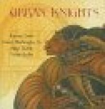 Urban Knights Same (1995, R. Lewis) [CD]