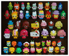 10Pcs/Set SHOPKINS Season 1 2 3 4 Special Limited Edition kidsTOY
