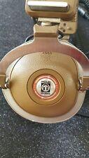 KOSS PRO4AAA Auriculares Profesionales  PRO 4AAA  Vintage 1975