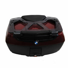 """Luggage rack on topcase for BMW K1600GT - """"PP15FC"""""""