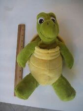 "Dreamworks' ""Over The Hedge"" Toy - 12"" Kohl's Cares VERNE Plush (2006)"