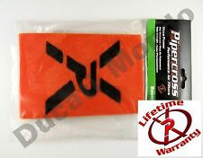 Pipercross Performance Air Filter for Aprilia RS125 Tuono 125 96-11 AF1 Futura