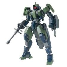 NEW Bandai Gundam HG 1/144 Geirail Orphans 2nd Season 211949