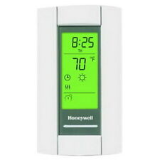 Honeywell TL8230A1003 LineVoltPRO 7-Day Programmable Line Voltage Thermostat