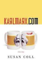karlmarx. com: A Love Story by Coll, Susan