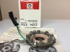 NOS 76 77 CADILLAC SEVILLE DISTRIBUTOR POLE PIECE MAGNETIZED GM# 1876210